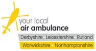Retail jobs at Air Ambulance