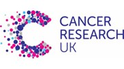 Retail jobs with Cancer Research
