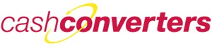 Retail jobs with Cash Converters