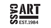 Retail Jobs with Cass Art