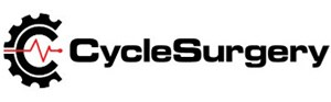 Retail jobs at Cycle Surgery