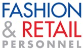 Fashion Personnel Logo