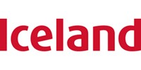 Retail jobs with Iceland