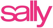 Sally Logo