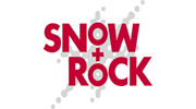 Retail Jobs with Snow and Rock