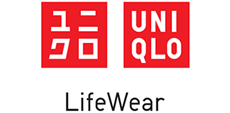 Retail Jobs with Uniqlo