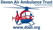 Retail jobs with Devon Air Ambulance Trust
