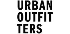 Retail Jobs with Urban Outfitters