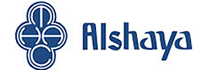 Find out more about Alshaya