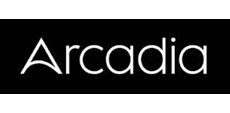 Retail Jobs with Arcadia