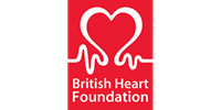 Retail jobs with British Heart Foundation