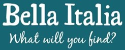 Retail jobs with Bella Italia