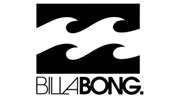 Retail jobs with Billabong