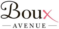 Retail jobs with Boux Avenue Ltd
