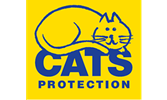 Jobs with Cats Protection
