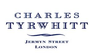 Find out more about Charles Tyrwhitt