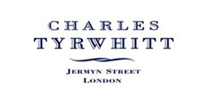 Retail jobs with Charles Tyrwhitt LLP