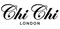 Retail Jobs with Chi Chi London
