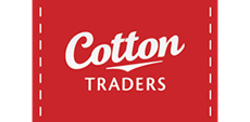 Retail Jobs with Cotton Traders