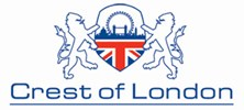 Jobs with Crest of London
