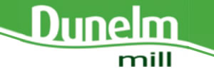 Find out more about Dunelm