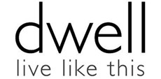 Retail Jobs with Dwell