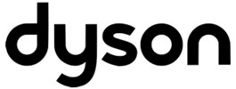 Retail jobs with Dyson