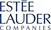 Retail jobs with Estee Lauder Cosmetics Ltd