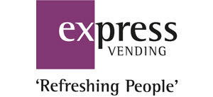Find out more about Express Vending