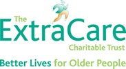 Retail jobs with The ExtraCare Charitable Trust