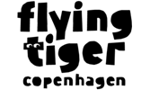 Retail jobs with Flying Tiger
