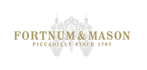 Retail jobs at Fortnum and Mason