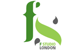 Retail Jobs with F Studio London
