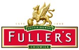 Retail jobs with Fullers, Smith & Turner Plc