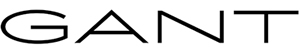 Retail jobs with Gant