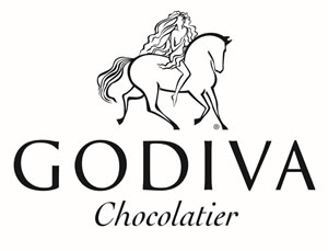 Find out more about Godiva