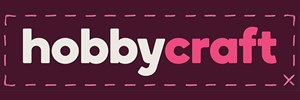 Retail jobs with HobbyCraft