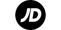 JD Sports Fashion Plc logo