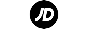 Find out more about JD Sports