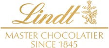 Retail jobs at Lindt
