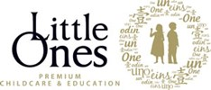 Jobs with Little Ones UK Ltd
