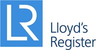 Retail jobs with Lloyds Register Group