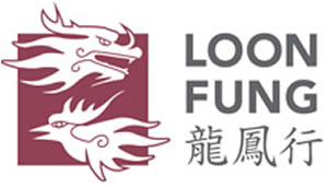 Find out more about Loon Fung