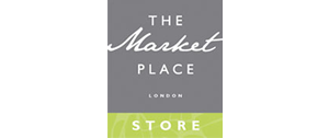 Find out more about The Market Place