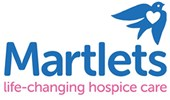 Retail Jobs with Martlets Hospice