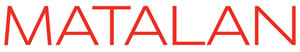 Find out more about Matalan