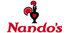 Retail jobs at Nandos