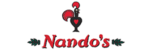 Find out more about Nando's