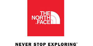 Find out more about The North Face