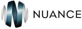 Retail Jobs with Nuance